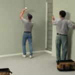 basement-drywall-renovations